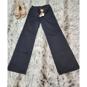 Christopher Blue straight Style jeans size 2